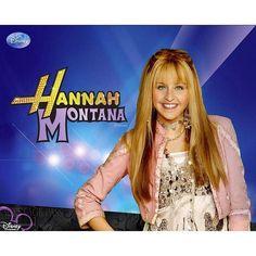 "How Many Random ""Hannah Montana"" Facts Do You Actually Remember? Selena Gomez Miley Cyrus, Ariana Grande Selena Gomez, Hannah Montana Lyrics, Montana Facts, Miley Stewart, World Tv, The Ellen Show, Tim Beta, Old Disney"