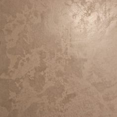 Textured Marmorino Plaster with Mica:  The heavier texture in this Marmorino plaster wall finish is resplendent with the addition of Mica- enhancing its light relective qualities and tonal dimensions. #interiordesign #homedecor - by www.superstratausa.com