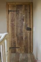old french door alte franz sische haust r haust ren pinterest franz sisch. Black Bedroom Furniture Sets. Home Design Ideas