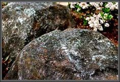 How to make Artificial Rock and Boulders