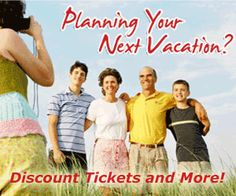 HEALTH: Trusted Tours and Attractions