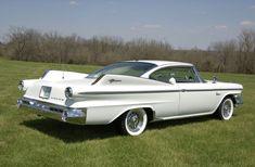 60 Dodge