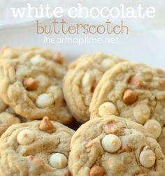 whitechocolate-butterscotchcookie-recipe