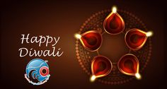 Ocean Websoft wishes very Happy Diwali to Everyone :)