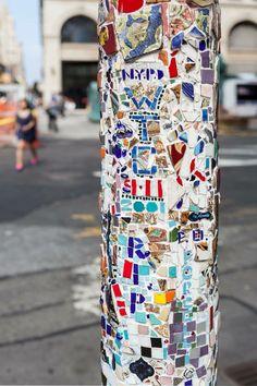 street-mosaic-art-Jim-Power