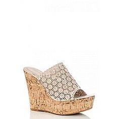 Special Occasion Shoes & Sandals at Debenhams.com