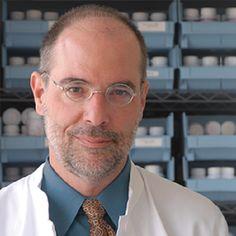 Dr. Peter J. d'Adamo - dieta do sangue - Cura pela Natureza