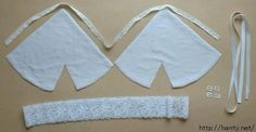 Soft and comfortable brassiere made of 2 way stretch cloth and stretch lace. - Best Lace Closure,Lace Frontal Closure,Virgin Hair Bundles with . Sewing Bras, Sewing Lingerie, Sewing Clothes, Lingerie Patterns, Dress Sewing Patterns, Clothing Patterns, Pattern Sewing, Bralette Pattern, Bra Pattern