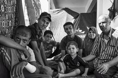 Israel's bombardment of Gaza has ended, but many Palestinians must now tackle the challenge of rebuilding from rubble.