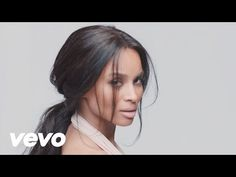 """""""Ciara"""" album preorder available here: www.smarturl.it/ciara Music video by Ciara feat. Nicki Minaj performing I'm Out. (C) 2013 Epic Records, a division of ..."""