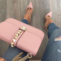 Shoes or Bag? 😍🤩 Shop Valentino at I Love Brands #love #TagsForLikes #TagsForLikesApp #TFLers #tweegram #photooftheday #20likes #amazing #smile #follow4follow #like4like #look #instalike #igers #picoftheday #food #instadaily #instafollow #followme #girl #iphoneonly #instagood #bestoftheday #instacool #instago #all_shots #follow #webstagram #colorful #style #swag#fashion