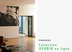 Consultez toute la collection Herbin Matisse, Museum Architecture, Collection, Henri Matisse