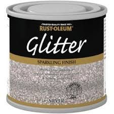 Image result for silver glitter wall
