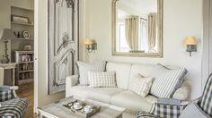 Find 1 Bedroom Paris Short Term Rental   Paris Perfect