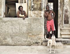 Cuba © Mario Marino