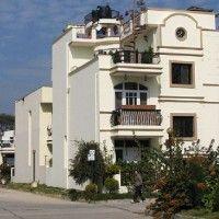 1 BHK Apartment for rent in Mount View Residence II, Harishiddi, Lalitpur
