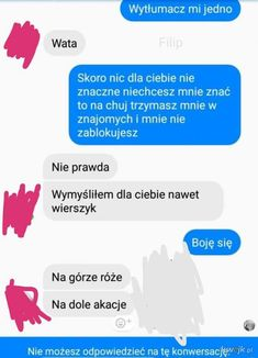 Po co brać leki jak można brać mEmE # Humor # amreading # books # wattpad Funny Sms, 9gag Funny, Funny Messages, Funny Texts, Funny Friday Memes, Friday Humor, Monday Memes, Funny Animal Quotes, Hilarious Animals