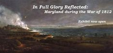 Maryland Historical Society | Museum and Library | Baltimore, MD