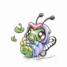 Evolution pokemon and hoodies on pinterest - Evolution tortipouss ...