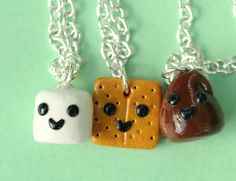 Hey, I found this really awesome Etsy listing at http://www.etsy.com/listing/61128270/kawaii-smores-3-way-trio-best-friend