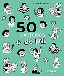 Livres sur la PNL - PNL et hypnose