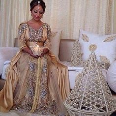 484 Likes, 0 Comments - Halima (@oriental_inspiration) on Instagram