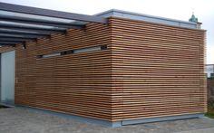carport und garage mannheim architekt melzer worms