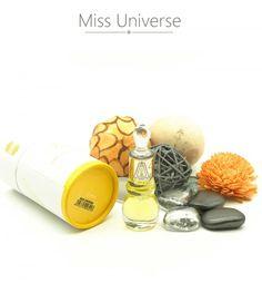 Tinh dầu nước hoa Dubai Miss Universe Ajmal sẽ mang đến cho bạn một mùi hương thật năng động, trẻ trung, rất thích hợp để sử dụng hàng ngày. Dubai, Seo Online, Universe, Cosmos, Space, The Universe