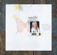stampin up scrapbook layout ideas - Google Search
