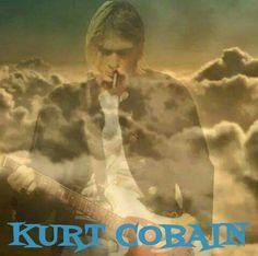 KURT Kurt Cobain Quotes, Mona Lisa, Grateful, Artwork, Movie Posters, Movies, Painting, Work Of Art, Auguste Rodin Artwork