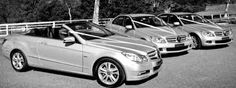http://www.sydneylimoshire.com.au/cabarita-luxury-limousine-cars--services.html   Looking for fantastic luxury car hire & rental services. Sydney Limos Hire - offer you one of the best Sydney Cabarita limousine hire at wide range around Australia. Call us 1300 664 822 for more info about Sydney limos