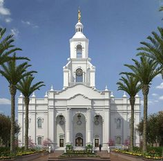 Tijuana Mexico LDS Temple - Tijuana, Mexico  The Church of Jesus Christ of Latter-day Saints