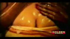 Indian Romantic Aunty Illegal Affair With Paper Boy In Vayasu | Telugu L...