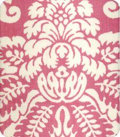 online fabric, lewis and sheron, lsfabrics, julian pattern