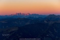 """Golden Fall Colors in the Alps - Enjoying golden autumn light in the Austrian Alps around Gastein.  Image available for licensing.  See more of my work here:  <a href=""""http://www.oberschneider.com"""">www.oberschneider.com</a>  Facebook: <a href=""""http://www.facebook.com/Christoph.Oberschneider.Photography"""">Christoph Oberschneider Photography</a> follow me on <a href=""""http://instagram.com/coberschneider"""">Instagram</a>"""