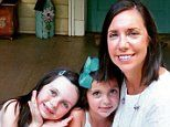 8/3  Ga - Mother of two dies after just three weeks from mystery disease that caused fevers and facial paralysis