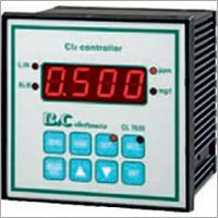 from Ajmer, Rajasthan (India) is a manufacturer, supplier and exporter of μP Optical Do Controllers at the best price. Process Control, Rajasthan India, Instruments, Tools, Musical Instruments