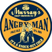 Murrays. Need an Aussie to send me a cap and label.