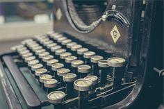 Työhakemuksen kirjoittaminen on huolellisuutta vaativaa ajatustyötä