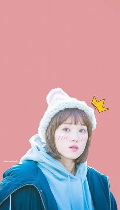 Korean Actresses, Korean Actors, Lee Sung Kyung Wallpaper, Weightlifting Fairy Kim Bok Joo Wallpapers, Weightlifting Kim Bok Joo, Eddy Kim, Weighlifting Fairy Kim Bok Joo, My Shy Boss, Nam Joo Hyuk Lee Sung Kyung