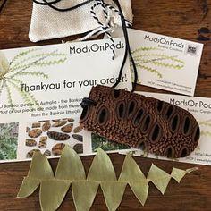 Australian gift drop earrings wooden earrings hoop | Etsy Wooden Necklace, Wooden Earrings, Unique Earrings, Unique Jewelry, Drop Earrings, Pendant Necklace, Hessian Bags, Australian Gifts, In Natura