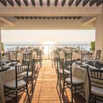 Grand Luxxe – Weddings - Nuevo Vallarta