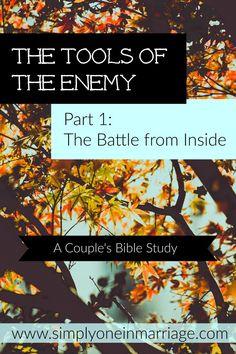 best 25 couples bible study ideas on pinterest couple