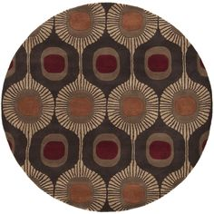 FM-7170 - Surya | Rugs, Pillows, Wall Decor, Lighting, Accent Furniture, Throws