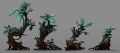 Alien Plants.jpg (900×405)