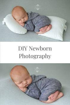Newborn Fotografia, Foto Newborn, Newborn Baby Photos, Baby Boy Newborn, Newborn Posing, Newborn Pictures Diy, Baby Poses, Baby Boy Photos, Newborn Photo Props
