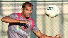 Galatasaraylı'ların müthiş sol ayağıyla hatırladığı Brezilyalı orta saha oyuncusu, futbol kariyerine nokta koydu.