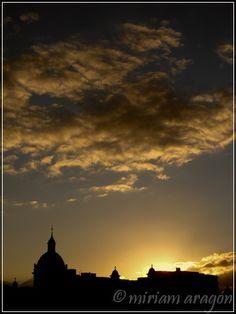 Adiós al último lunes del 2011...