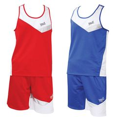 8c01772bfa VOLLEYBALL CLOTHING - Google Search