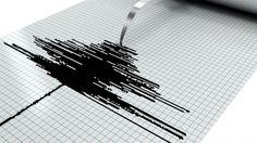 Funvisis reportó sismo de magnitud 3.3 a 19km de Güiria estado Sucre